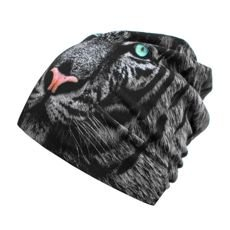 KET MAGIC TIGER BLACK