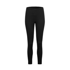 LEGGINSY UNISEX TechnoStretch  black