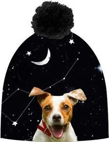 Magic Fun GALAXY DOG